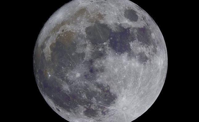 Apa hukum puasa di bulan rajab? | Berikut ini dalil lengkapnya